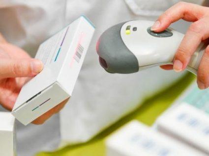 Infarmed alerta para uso de medicamentos com metamizol como o Nolotil