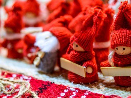 9 Vilas de Natal em Portugal que tem de conhecer com toda a família