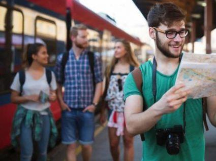 Prepare as malas: 18 melhores destinos de InterRail para 2018