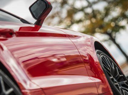 Conheça 10 carros baratos com mais de 200cv