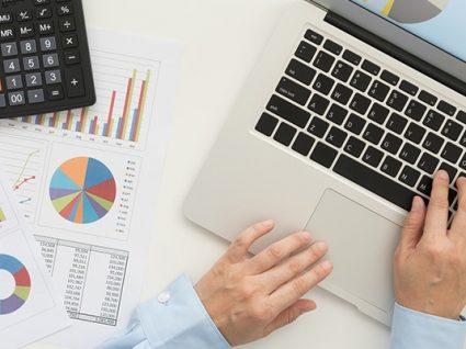 17 fórmulas de Excel que precisa mesmo de conhecer