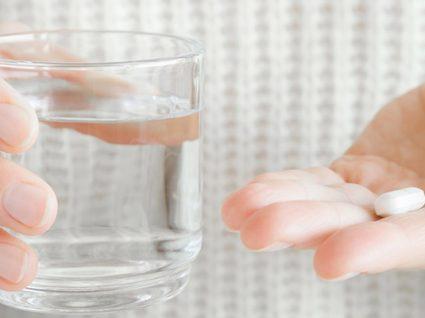 8 dicas para poupar em medicamentos