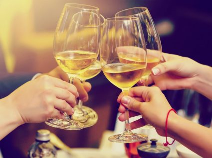 7 restaurantes para jantares de Natal em Braga