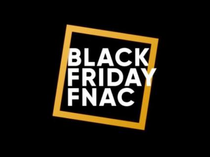 """""""Aguenta até Sexta"""": a Black Friday está a chegar à Fnac"""