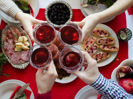 8 restaurantes para jantares de Natal em Coimbra