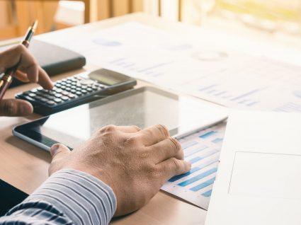 4 alternativas aos depósitos a prazo que rendem mais