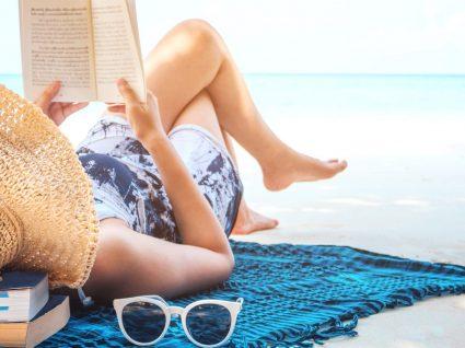 Subsídio de férias: quando se recebe em 2019?
