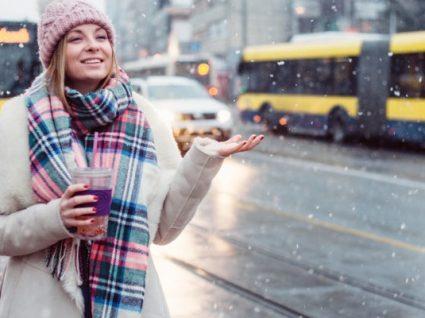 Adeus frio: 6 dicas para usar casacões com estilo
