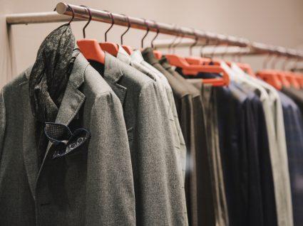 Onde comprar roupa barata para homem