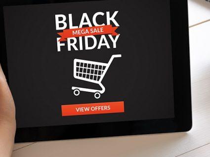 Black Friday 2018: guia para não perder as melhores promoções