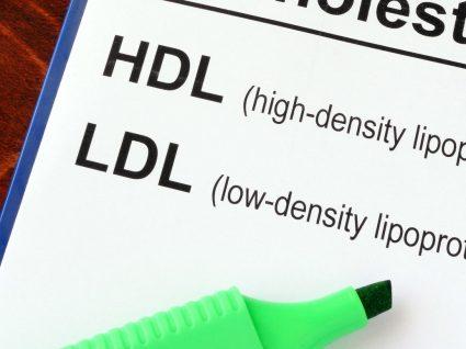 Bom colesterol e mau colesterol: quais as diferenças?