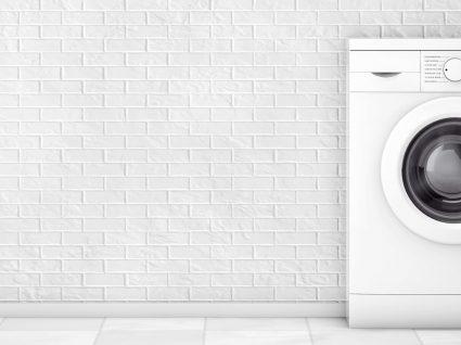 Saiba como escolher as melhores máquinas de secar roupa