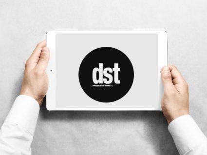 DST group está a recrutar para várias funções