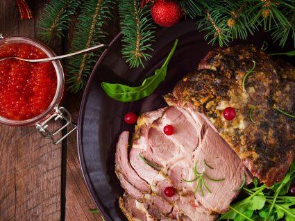 O que cozinhar no Natal? Deixamos-lhe 4 sugestões saborosas