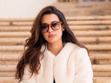 Adeus frio: 8 casacos de pelo que vai querer comprar
