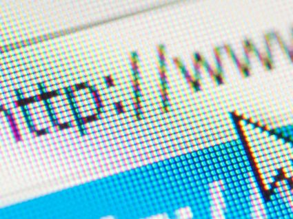 10 coisas que marcaram a Internet nos anos 2000