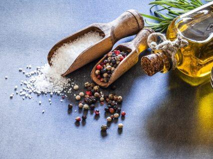 6 alternativas baratas para ingredientes caros