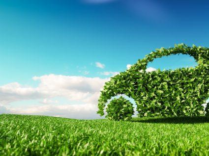 15 carros menos poluentes do mercado: saiba quais são