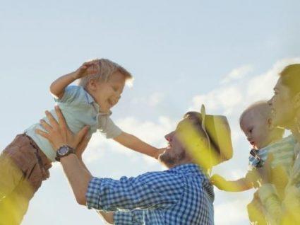 5 seguros para proteger as crianças que deve considerar