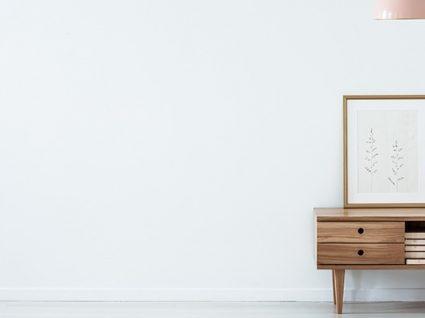 Como adotar um estilo de vida minimalista em 6 passos