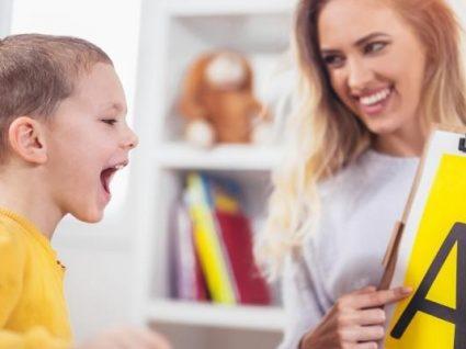 Autismo: tudo o que precisa de saber