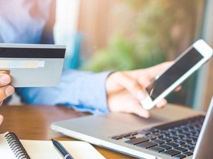 Bancos online em Portugal: quais são e como funcionam
