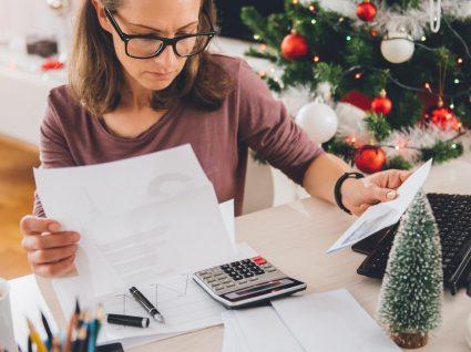 O que fazer com o subsídio de Natal em 2018
