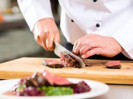 Conheça os restaurantes portugueses distinguidos pelo Guia Michelin 2019