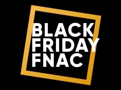 Black Friday Fnac: estes são os descontos que não pode (mesmo) perder