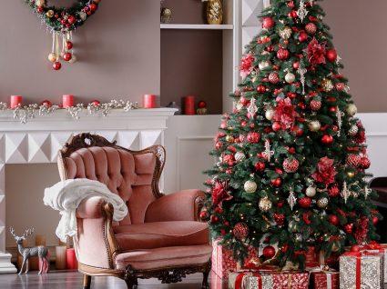 Coleção de Natal Zara Home: conheça os indispensáveis