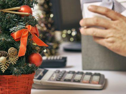 Tudo o que precisa de saber sobre o subsídio de Natal em 2018