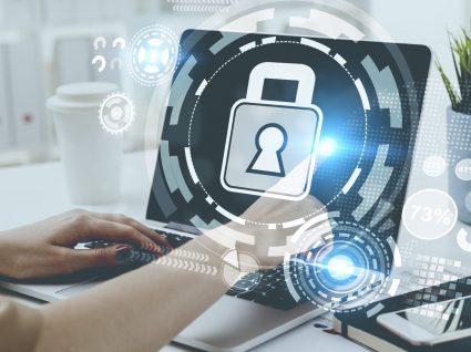8 novas regras de proteção de dados que deve conhecer e aplicar