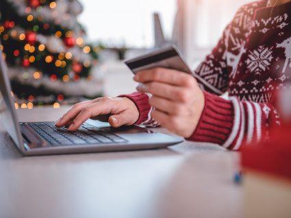 Compras de Natal online: as lojas e os cuidados essenciais