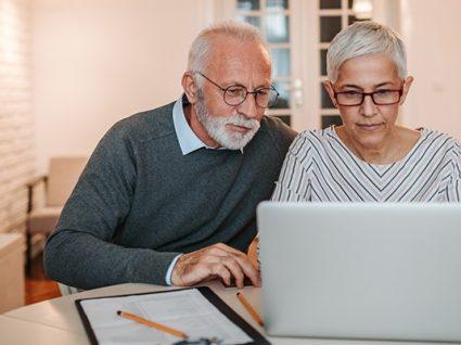 Apoios a idosos: quais existem e como pode pedi-los