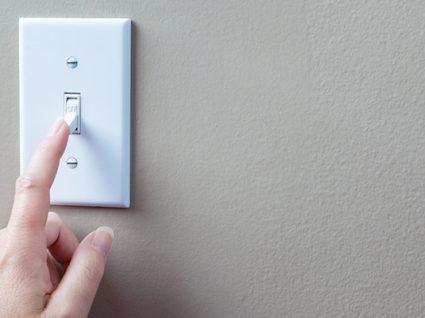 Tarifa social de eletricidade: o que é e quem pode ter?
