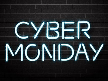 Cyber Monday: saiba onde encontrar as melhores promoções online