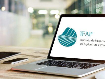 Instituto de Financiamento da Agricultura e Pescas a recrutar