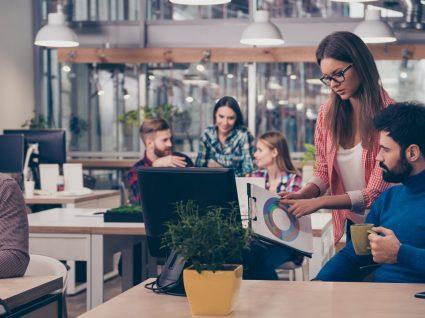 Vantagens e desvantagens do coworking: saiba quais são