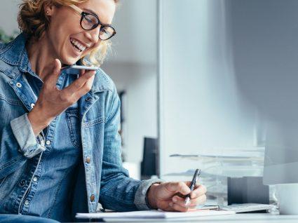 4 hábitos financeiros das pessoas bem-sucedidas