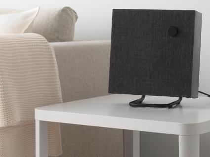 3 produtos tecnológicos que vale a pena comprar na Ikea
