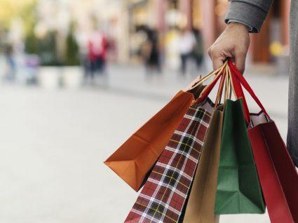 12 malas e acessórios perfeitos para oferecer no Natal