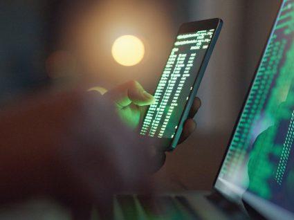 Uma em cada quatro empresas portuguesas já foi alvo de ciberataque