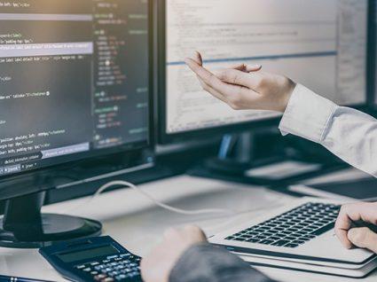 O que fazer se a sua empresa for vítima de ciberataque: passo a passo