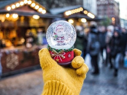 Escapadinhas: 10 mercados de Natal na Europa plenos de magia