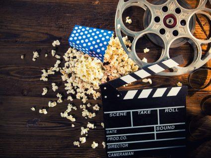 Os 100 melhores filmes de comédia de sempre, segundo a BBC