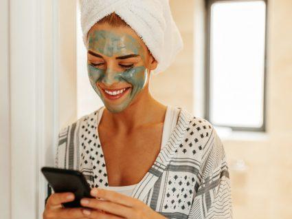 Summer Fridays: conheça a marca de beleza que as instagramers adoram