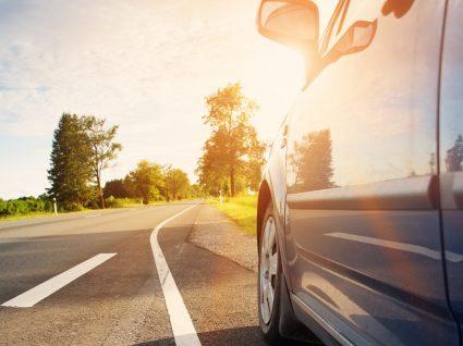 Carros baratos a Diesel por 1.000€: 10 sugestões
