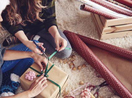 7 ideias de prendas anti-stress para oferecer no Natal