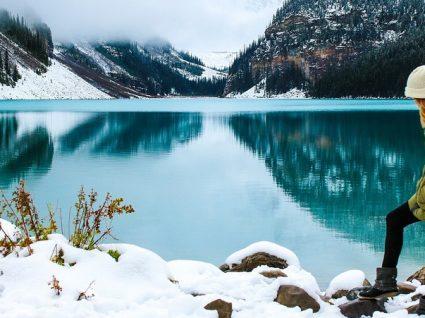 Escapadinhas de inverno alternativas: 10 boas opções