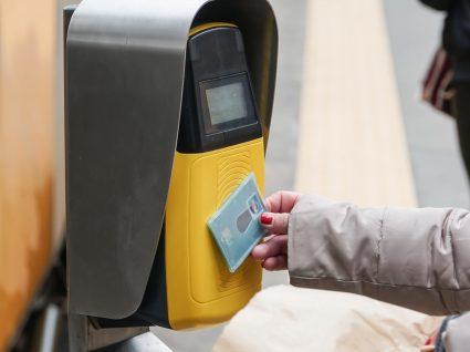 Redução no preço dos passes sociais é para todo o país - Ministro do Ambiente